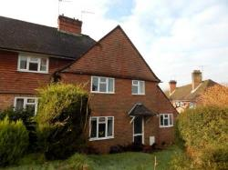 Flat To Let  Haslemere Surrey GU27