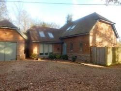 Detached House To Let  Ifold West Sussex RH14