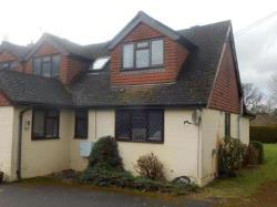 Other To Let  Dunsfold Surrey GU8