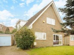 Other For Sale  Crawley West Sussex RH10