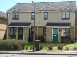 Other For Sale Maidenbower Crawley West Sussex RH10