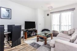 Flat For Sale West Green Drive Crawley West Sussex RH11