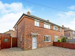 Semi Detached House For Sale  Croydon Surrey CR0