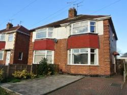 Semi Detached House To Let  St Albans Road Buckinghamshire WD3
