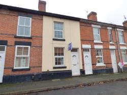 Other To Let  Derby Derbyshire DE24