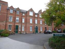 Flat To Let  Repton Derbyshire DE65