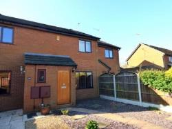 Other To Let  Eggington Bedfordshire LU7