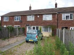 Other For Sale  Nottingham Leicestershire NG13
