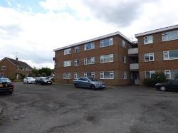 Flat For Sale  Nottingham Leicestershire NG13