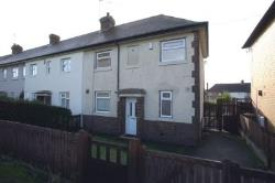 Terraced House To Let  Derby Derbyshire DE23