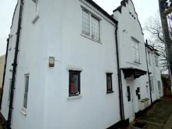 Flat To Let  Littleover Derbyshire DE23