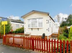 Detached House For Sale  Stourport-On-Severn Worcestershire DY13