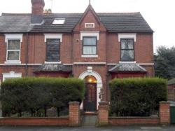 Flat To Let  Stourport-On-Severn Worcestershire DY13