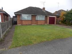 Other For Sale  Churchill Avenue Lancashire PR9