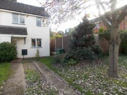 Terraced House To Let  Droitwich Spa Worcestershire WR9