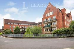 Flat To Let  Friar Street Worcestershire WR9