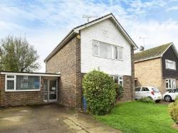 Detached House For Sale  Lingfield Surrey RH7