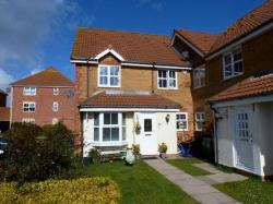 Other To Let  Eastbourne East Sussex BN23