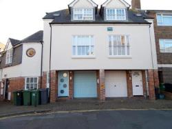 Other To Let  Eastbourne East Sussex BN21