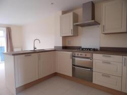 Terraced House To Let  Eastbourne East Sussex BN21
