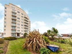 Flat For Sale Royal Parade Eastbourne East Sussex BN22