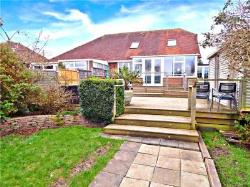 Other For Sale  Eastbourne East Sussex BN22
