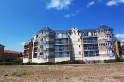 Flat To Let Sovereign Harbour North Eastbourne East Sussex BN23