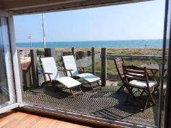 Semi Detached House For Sale  Hayling Island Hampshire PO11