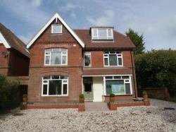 Flat To Let  Emsworth West Sussex PO10