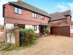 Detached House To Let  Hayling Island Hampshire PO11