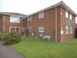 Other To Let  Hayling Island Hampshire PO11