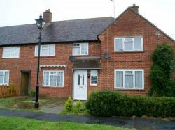Other To Let  Westbourne West Sussex PO10