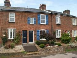 Other For Sale Prinsted Lane Prinsted West Sussex PO10