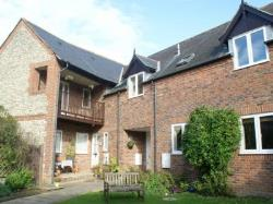 Flat To Let Funtington Chichester West Sussex PO18