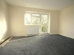 Other To Let  Tadworth Surrey KT20