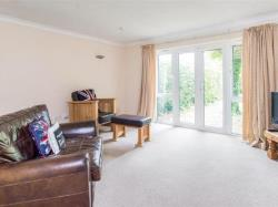 Semi Detached House For Sale  Betchworth Surrey RH3