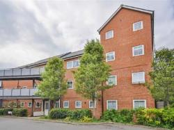 Flat For Sale  Evesham Worcestershire WR11