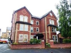 Flat For Sale  Fallowfield Greater Manchester M14