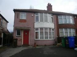 Other To Let  Manchester Greater Manchester M44