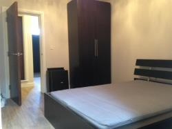 Other To Let  Manchester Greater Manchester M13