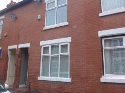Other To Let  Fallowfield Greater Manchester M14