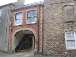 Other To Let  Faringdon Oxfordshire SN7