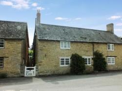 Land To Let  Faringdon Oxfordshire SN7
