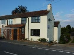 Terraced House For Sale  Trimley St. Martin Suffolk IP11