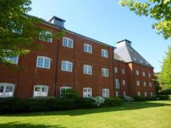 Flat To Let  Nr Woodbridge Suffolk IP12