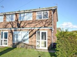 Terraced House For Sale  Felixstowe Suffolk IP11