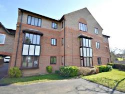 Flat For Sale  Felixstowe Suffolk IP11