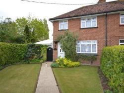 Other For Sale  Trimley St. Martin Suffolk IP11