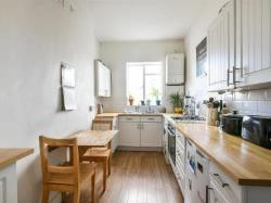 Flat For Sale  Brockley Somerset BS48