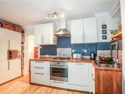 Flat For Sale Honor Oak London Greater London SE23